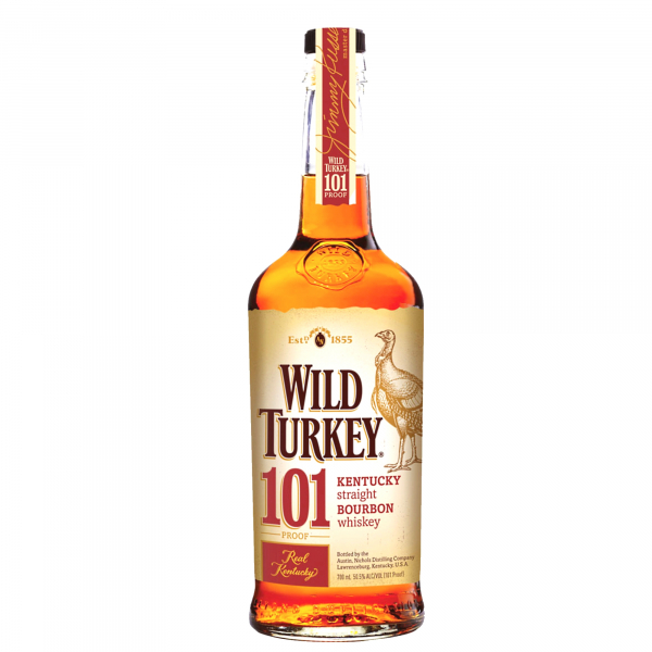 Wild_Turkey_101_Proof_Kentucky_straight_Bourbon_Whiskey.jpg
