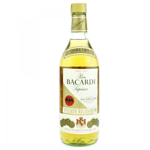 bacardi_superior_amber_label_old.jpg
