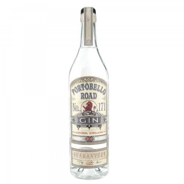 Portobello_Road_No__171_London_Dry_Gin.jpg