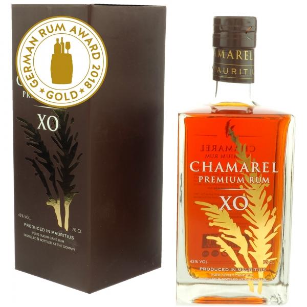 Chamarel_Premium_Rum_XO_mB_grf.jpg