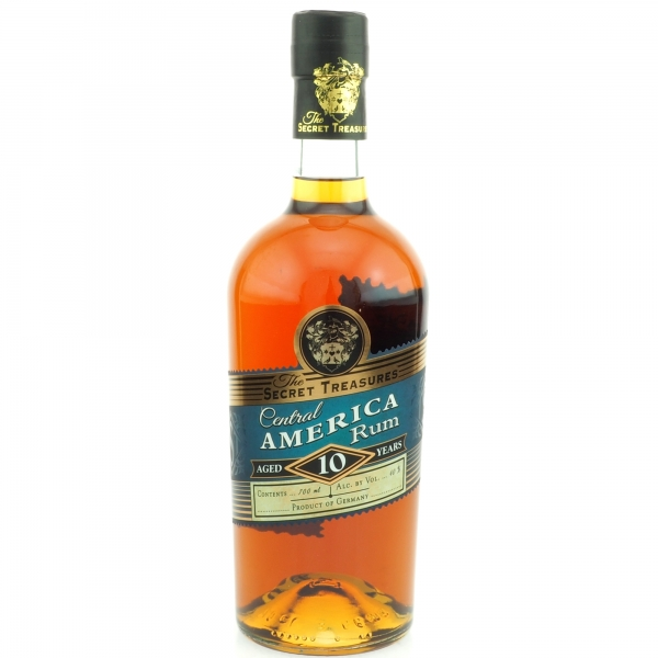 The_Secret_Treasures_Central_America_Rum_Aged_10_Years.jpg