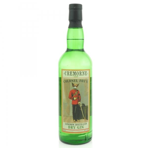 Cremorne_Colonel_Fox_London_Distilled_Dry_Gin.jpg