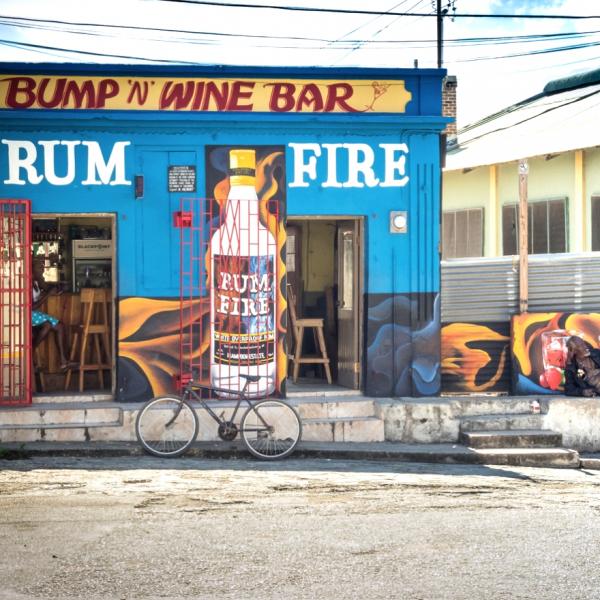 Tasting_Jamaica.jpg