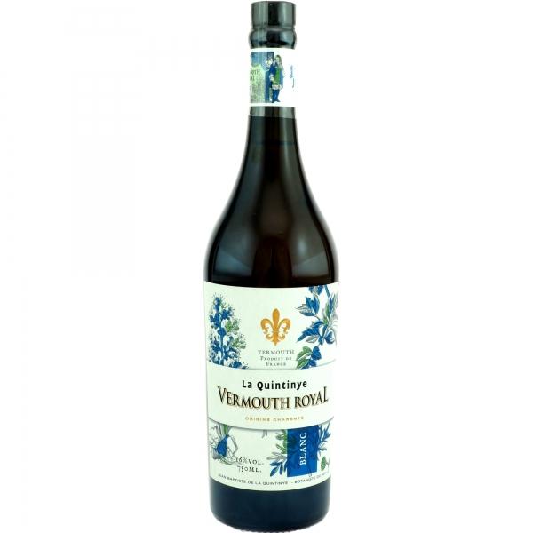 La_Quintinye_Vermouth_Royal_Blanc.jpg