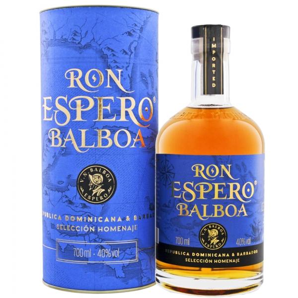 Ron_Espero_Balboa_1.jpg