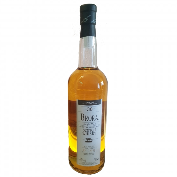 Brora_Single_Malt_Scotch_Whisky_30_Years_2003.jpg