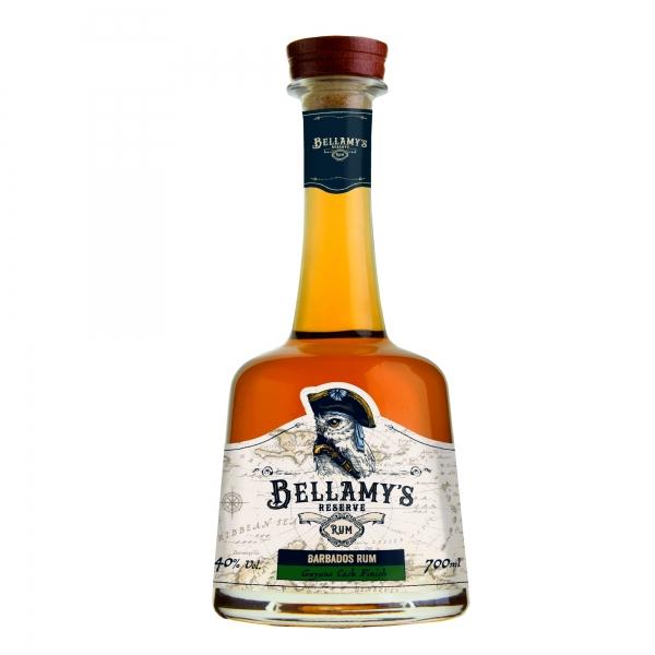 Bellamys_Reserve_Rum_Guyana_Cask_Finish.jpg