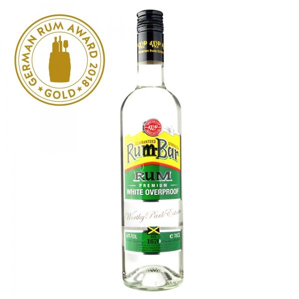 Worthy_Park_Estate_Jamaica_Rum_Bar_Premium_White_Overproof_grf.jpg