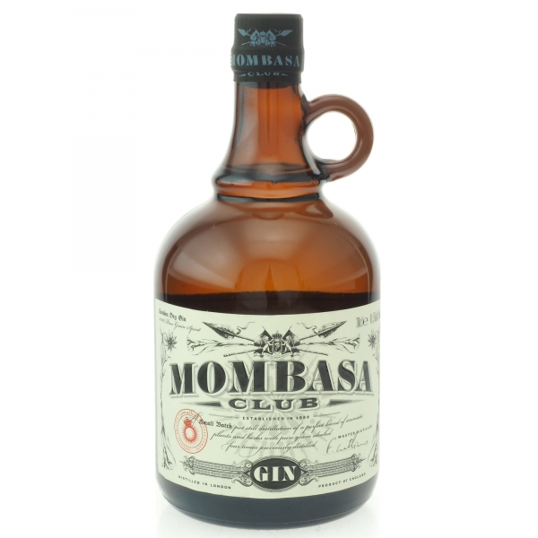 Mombasa_Club_Gin.jpg