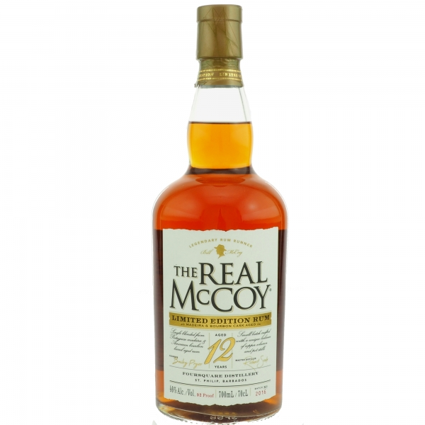 The_Real_McCoy_Single_Blended_Rum_Aged_12_Years_Limited_Edition_Madeira_46_Vol.jpg