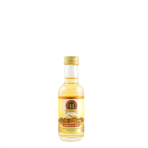 Hampden_Estate_Gold_Rum_Mini.jpg