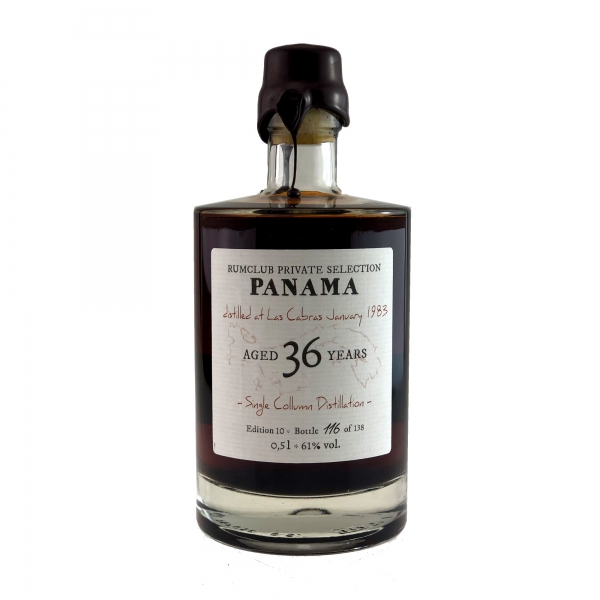 RumClub_Private_Selection_Panama_36_Years.jpg