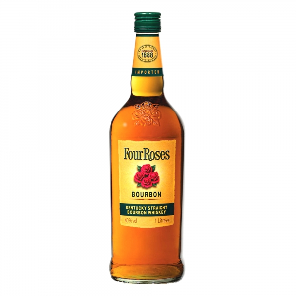 Four_Roses_Kentucky_Straight_Bourbon_Whiskey.jpg