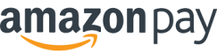 media/image/Amazon_pay.png