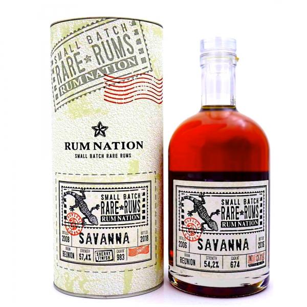 Rum_Nation_Small_Batch_Rare_Rums_Savanna_2008_2018.jpg
