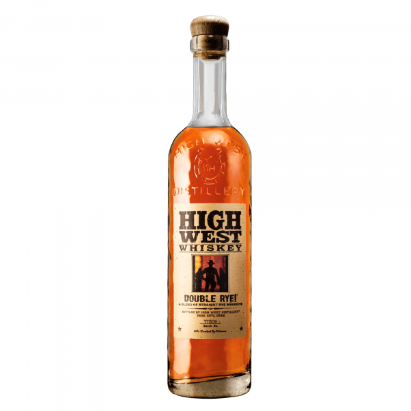 High_West_Double_Rye_46.jpg