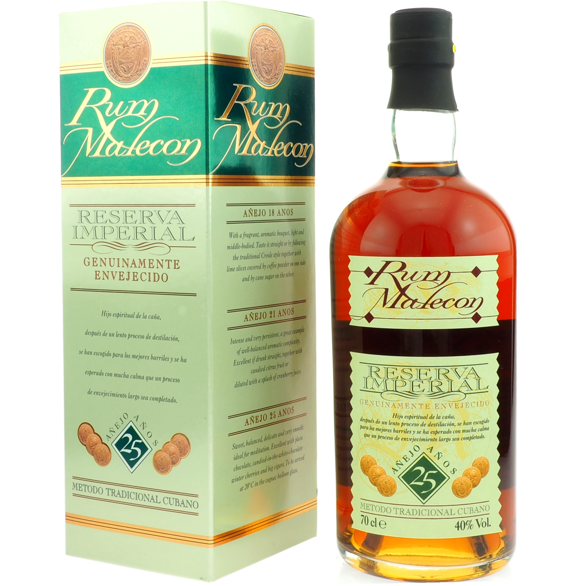 Rum-Malecon-Reserva-Imperial-Anejo-25-Anos-mB