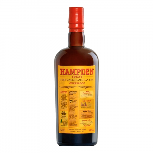 Hampden_Estate_Pure_Single_Jamaican_Rum_Overproof_1.jpg
