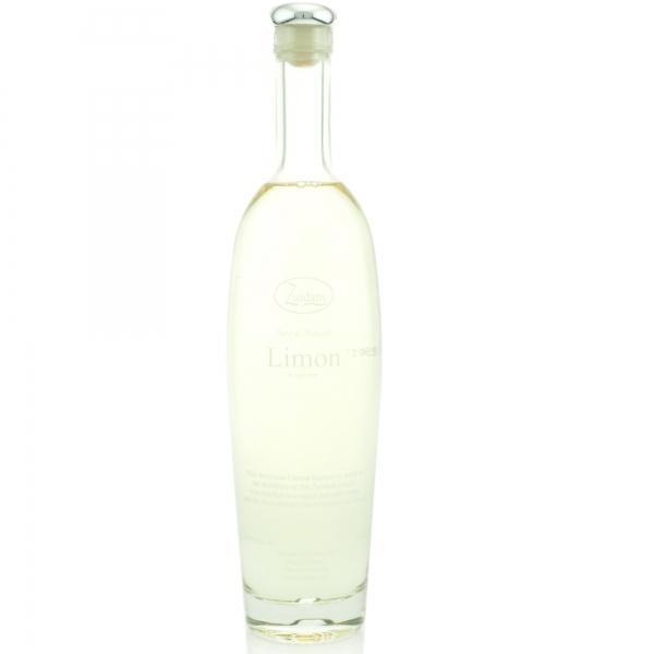 Zuidam_Pure__Natural_Limon_Liqueur.jpg
