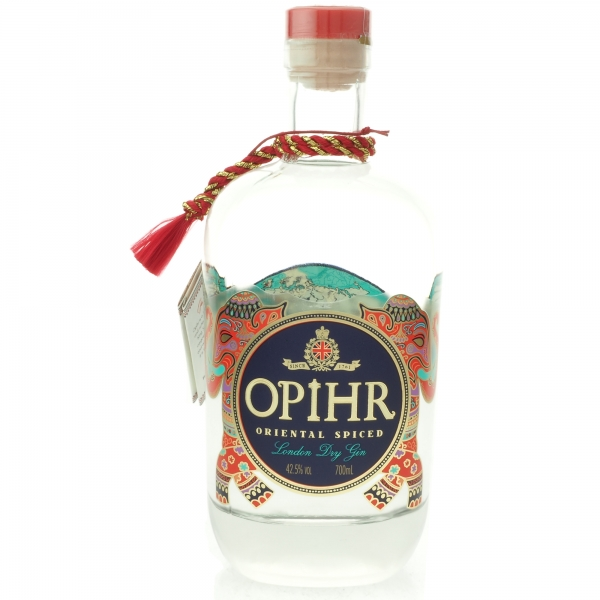 Opihr_Oriental_Spiced_London_Dry_Gin.jpg