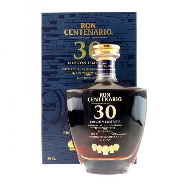 Ron_Centenario_30_Edicion_Limitada_Box.jpg