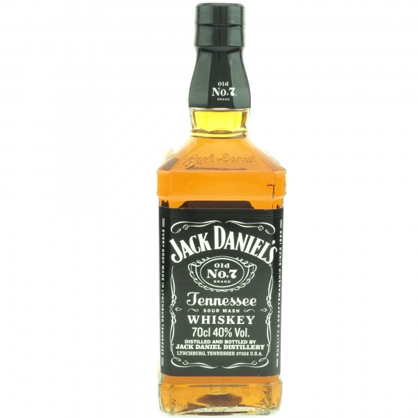 Jack_Daniels_Old_No__7_Tennessee_Sour_Mash_Whiskey.jpg