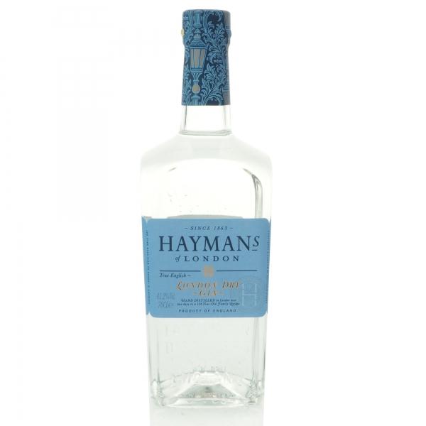 Haymans_London_Dry_Gin_True_English.jpg