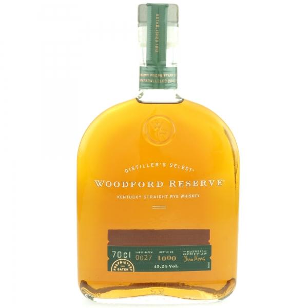 Woodford_Reserve_Kentucky_Straght_Rye_Whiskey_Propietary_Batch_452_Vol.jpg