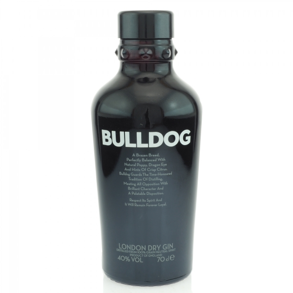 Bulldog_London_Dry_Gin_40_Vol.jpg