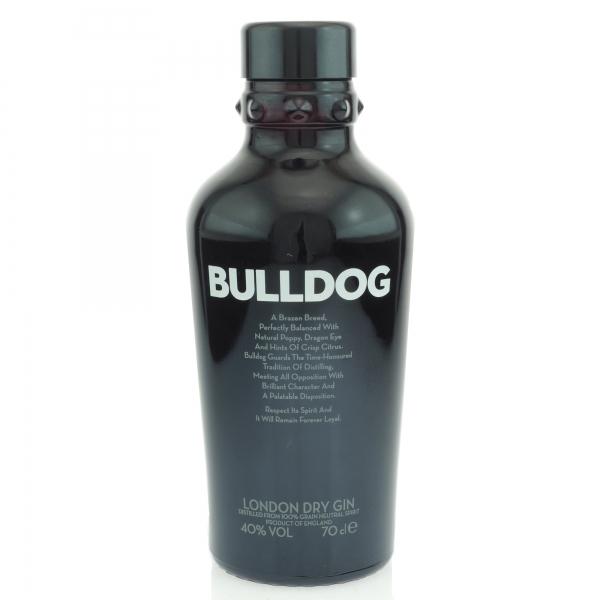 Bulldog_London_Dry_Gin_40_Vol.jpg