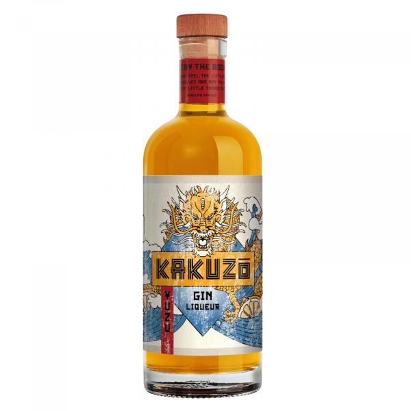 Kakuzo_Gin_Liqueur.jpg