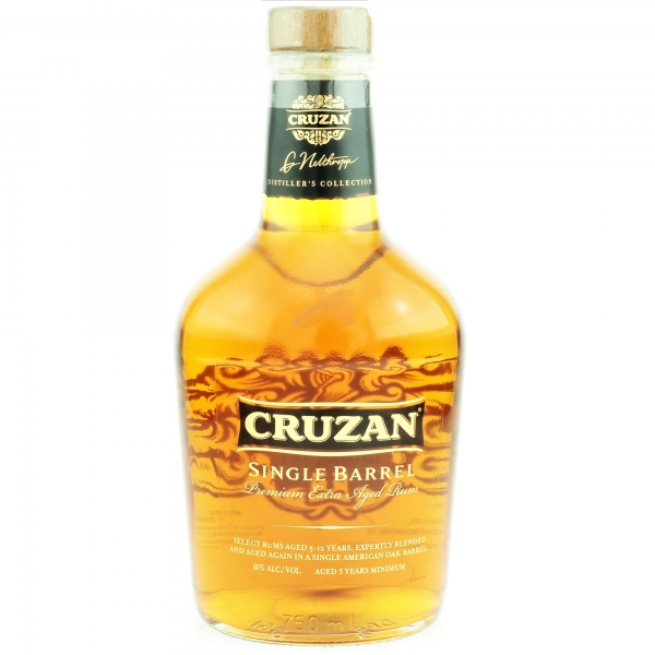 cruzan_single_barrel_premium_extra_aged_rum.jpg
