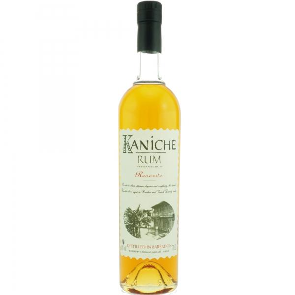 Kaniche_Artisanal_Rum_Reserve.jpg