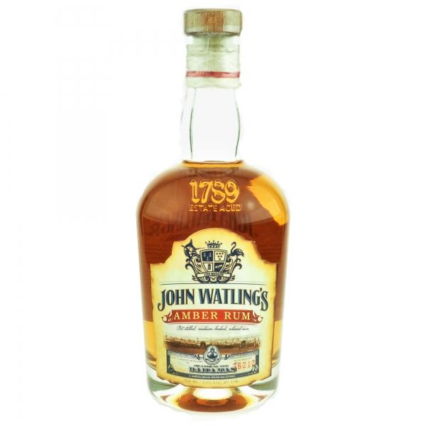 john_waitlings_amber_rum_bahamas.jpg