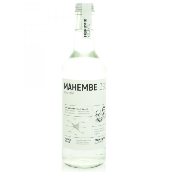 Freimeister_Mahembe_Kaffeegeist_500_ML.jpg
