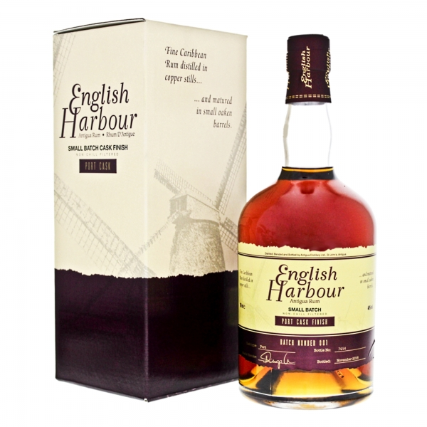 English_Harbour_Antigua_Rum_Small_Batch_Port_Cask_Finish_mB.jpg