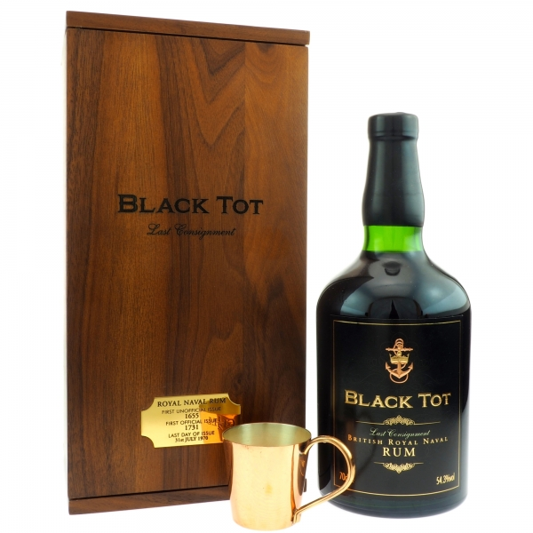 Black_Tot_British_Royal_Navy_Rum.jpg
