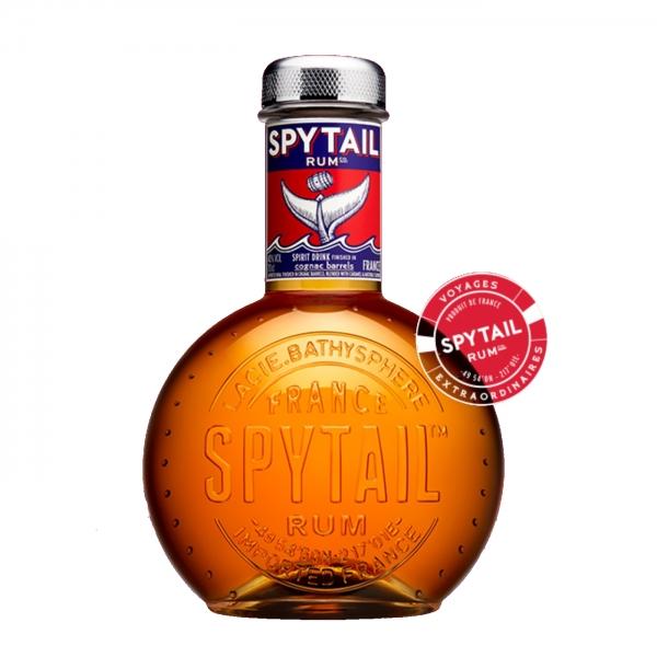 Spytail_Rum_Cognac_Finish.jpg