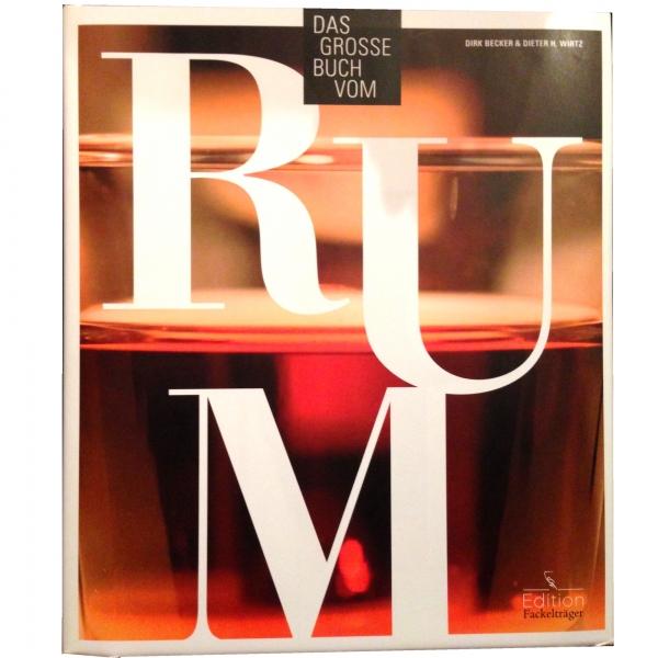 Das_grosse_Buch_vom_Rum.jpg