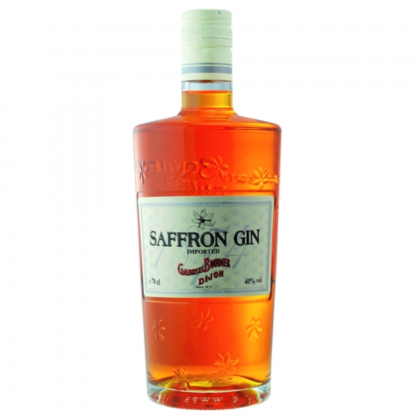 Saffron_Gin.jpg