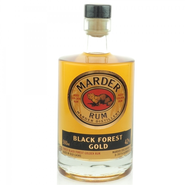 Marder_Rum_Black_Forrest_Gold_500ml_42vol.jpg