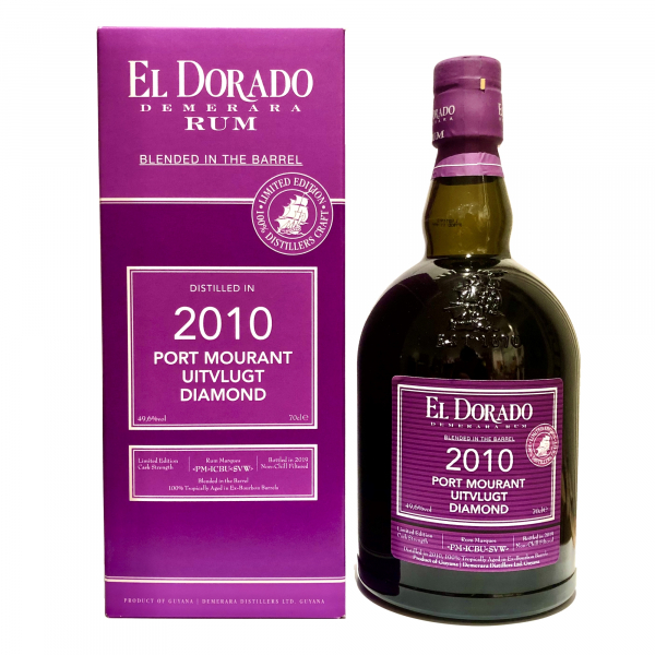 El_Dorado_Blended_in_the_Barrel_2010_Port_Mourant_Uitvlugt_Diamond.jpg