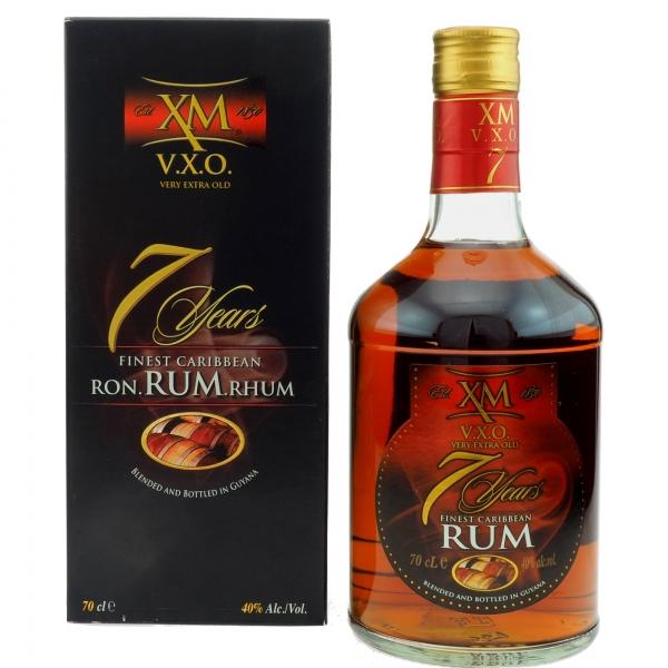 Rum_XM_VXO_7_Years_Finest_Caribbean_Rum_mB.jpg