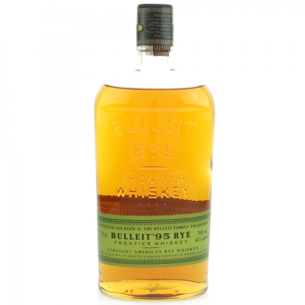Bulleit_95_Rye_Frontier_Whiskey_700_ML_45_Vol_1.jpg