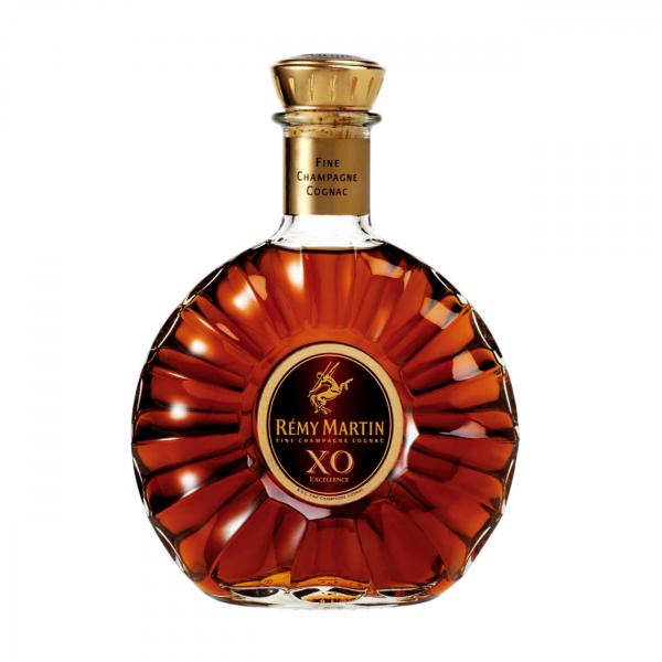 Remy_Martin_XO_Cognac_Excellence.jpg