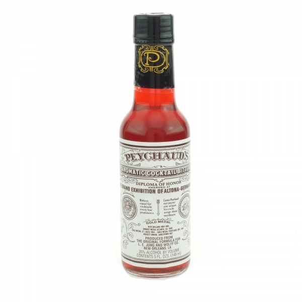 Peychauds_Aromatic_Cocktail_Bitters.jpg
