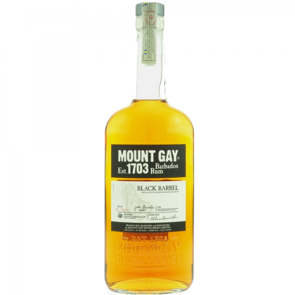 Mount_Gay_1703_Black_Barrel.jpg