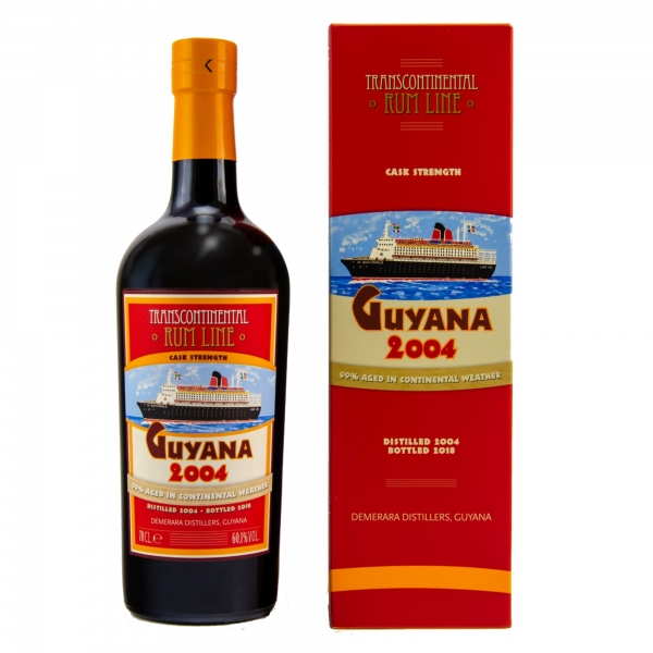Transcontinental_Guyana_2004_Cask_Strength.jpg