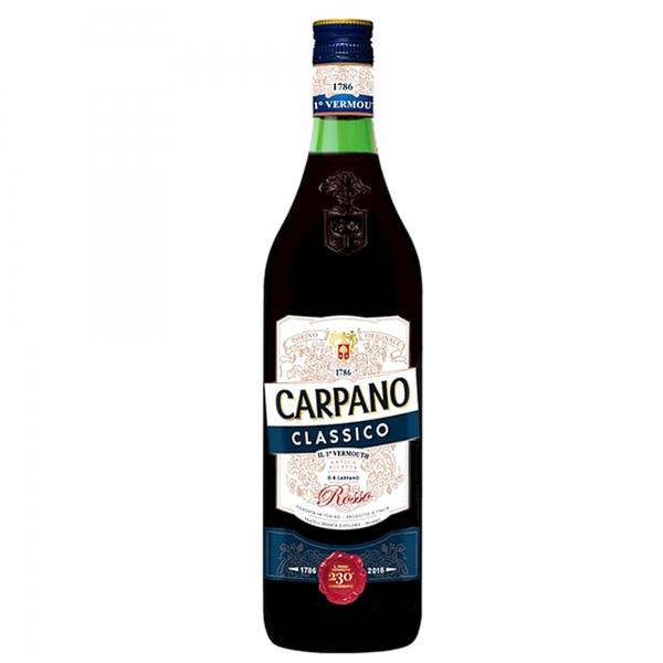 Carpano_Classico_Vermouth.jpg