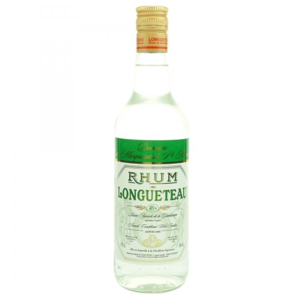 Rhum_Longueteau_Rhum_Agricole_de_la_Guadeloupe_Blanc_40_Vol.jpg